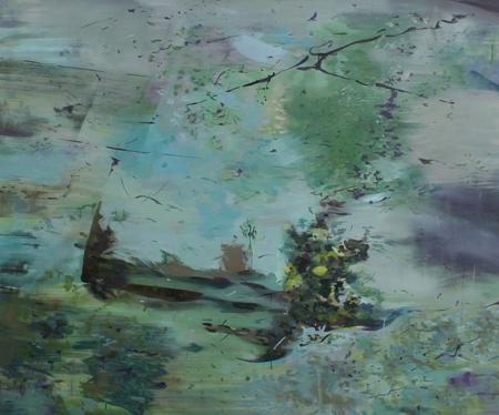 2008年の作品