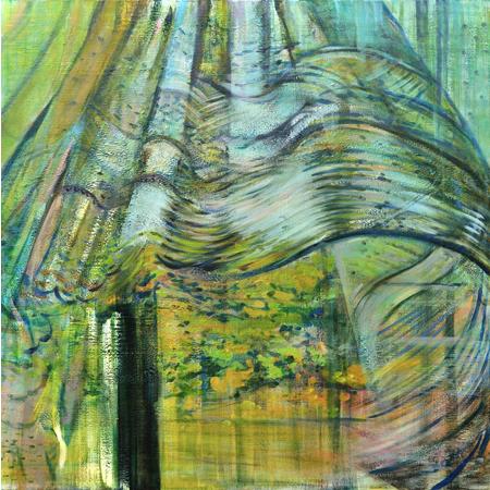2011年の作品 | 林真衣