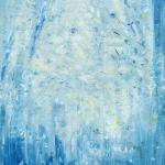 2014年の作品 | 林真衣