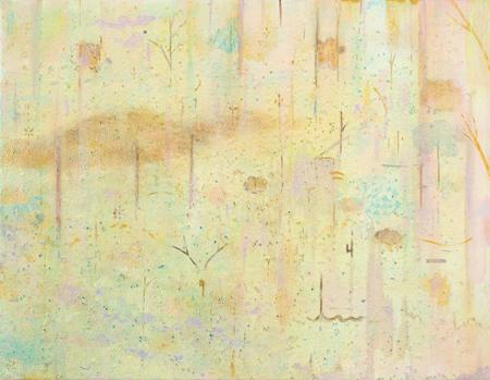 2015年の作品 | 林真衣